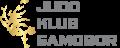 Judo Klub Samobor